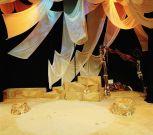 9ea5ab8e40a715baced4ee896cb62a12--theatre-design-stage-design