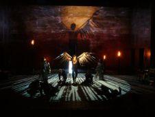 e846905e0cce4ca2fd68f8aa09a61ad2--stage-design-theatre-design